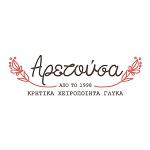 Aretousa Cretan Handmade Delicacies