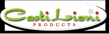 Castilioni Cretan Products