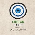Cretan Hands Χειροποίητα Κρητικά Προϊόντα