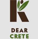 Dear Crete