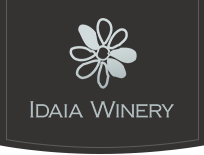 IDAIA WINERY