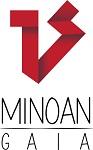 Minoan Gaia Ποιοτικά Κρητικά Τρόφιμα
