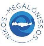 Nikos Megalonissos