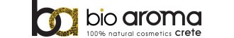 BioAroma Φυσικά Καλλυντικά