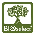 Bioselect Organic Cosmetics