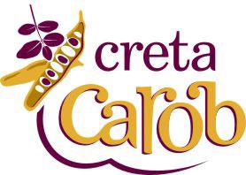 Creta Carob Προϊόντα Χαρουπιού