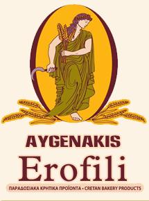 Erofili Bakery