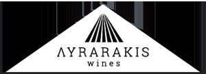 Lyrarakis Wines