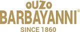 Greek Ouzo Barbayanni