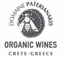Domaine Paterianakis