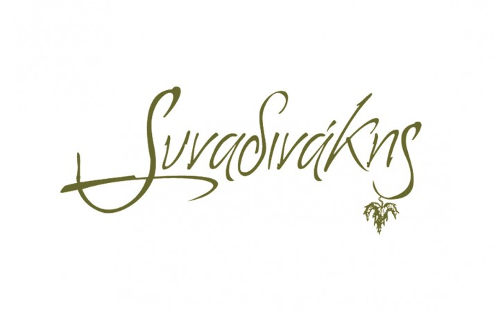 Sinadinakis Wines
