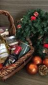 Δώρα με Kρητικά προϊόντα
