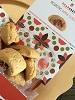 Dear Crete Cookies