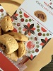Dear Crete eclectic Cretan biscuits