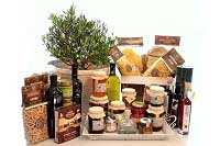 My Cretan Gifts - Gift Ideas with Cretan Products