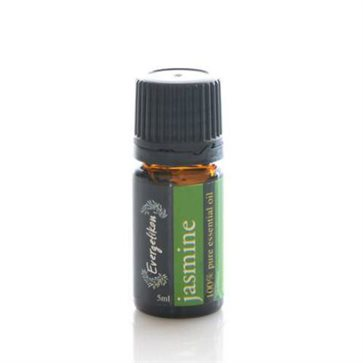 Essential Oil Jasmine Evergetikon
