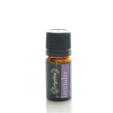 Essential Oil lavender Evergetikon