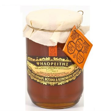 Psiloritis Honey 950gr