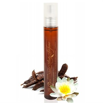 Natural Body Perfume Magnolia Bioaroma